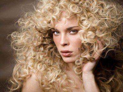 Предлагаем по минимальным ценам в столице купить парик в интернет магазине недорого