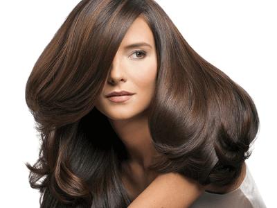 Предлагаем по минимальным ценам в столице приобрести натуральные парики в Москве