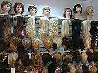Предлагаем по минимальным ценам в столице парики искусственные дешево купить