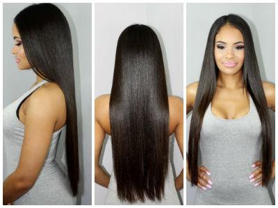 Предлагаем по минимальным ценам в столице парики из искусственных волос недорого в Москве
