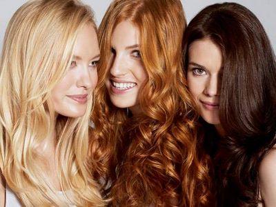Мы подскажем Вам, сколько стоит искусственный парик