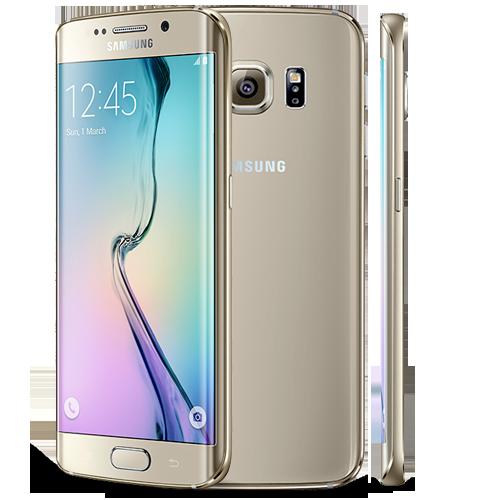 Цена на смартфон Samsung Galaxy S6 Edge приятно удивит в интернет-магазине odimart.ru