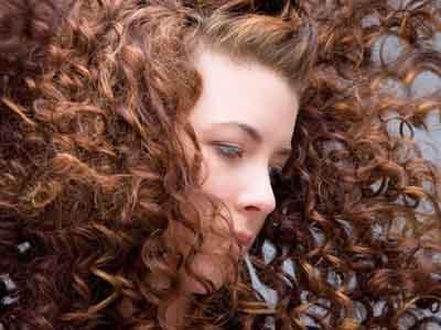 Предлагаем по минимальным ценам в столице парики - цена парика из искусственных волос ниже чем у всех конкурентов